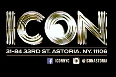Icon Bar Lounge
