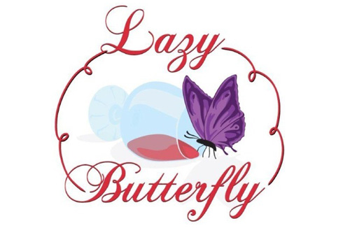 The Lazy Butterfly