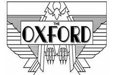 The Oxford Hotel - The Polo Lounge & Ginger's Cabaret