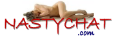 live sex chat at NastyChat.com