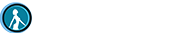 AllCamSex.com - All Live Sex Cams