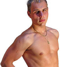 Find Only The Best Gay Cam Boyfriend Chat Shows Online Today!