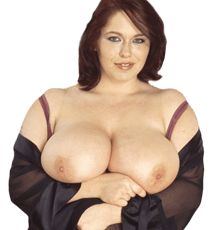 Welcome to BBW Cams Plus!
