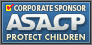 ASACP Association of Sites Advocating Child Protection Corporate Sponsor